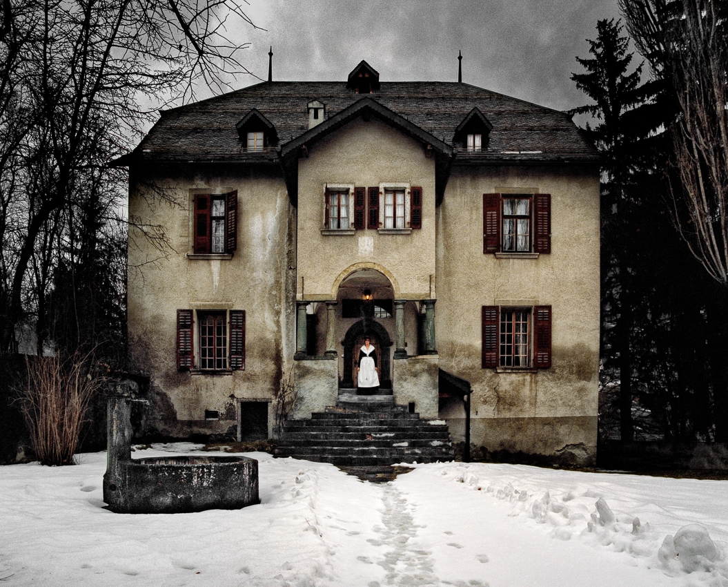 http://www.olivierlovey.ch/files/gimgs/43_maison-bagnes.jpg